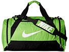 Nike Style BA4829 313