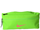 Nike Style BA4925 356
