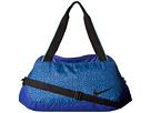 Nike Style BA5235 455