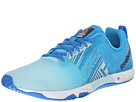 Reebok Crossfit Sprint 2.0 SBL (Cool Breeze/Far Out Blue)