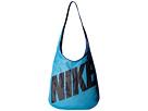 Nike Style BA4879 418