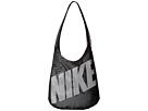 Nike Style BA4879 014