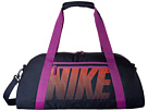 Nike Style BA5167 451