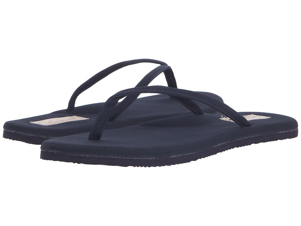 Flojos - Fiesta (Indigo) Women's Shoes