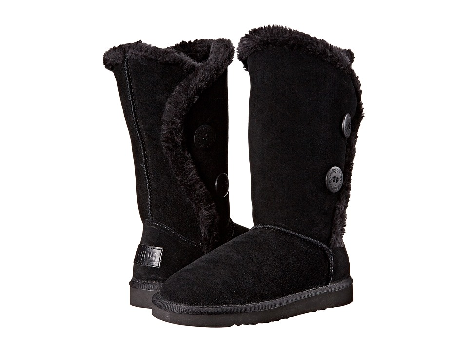 Flojos Cember (Black) Women