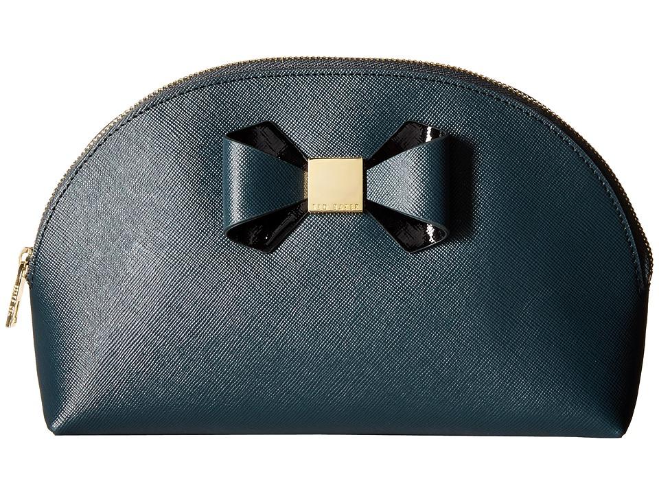 Ted Baker - Jenel (Jade) Bags