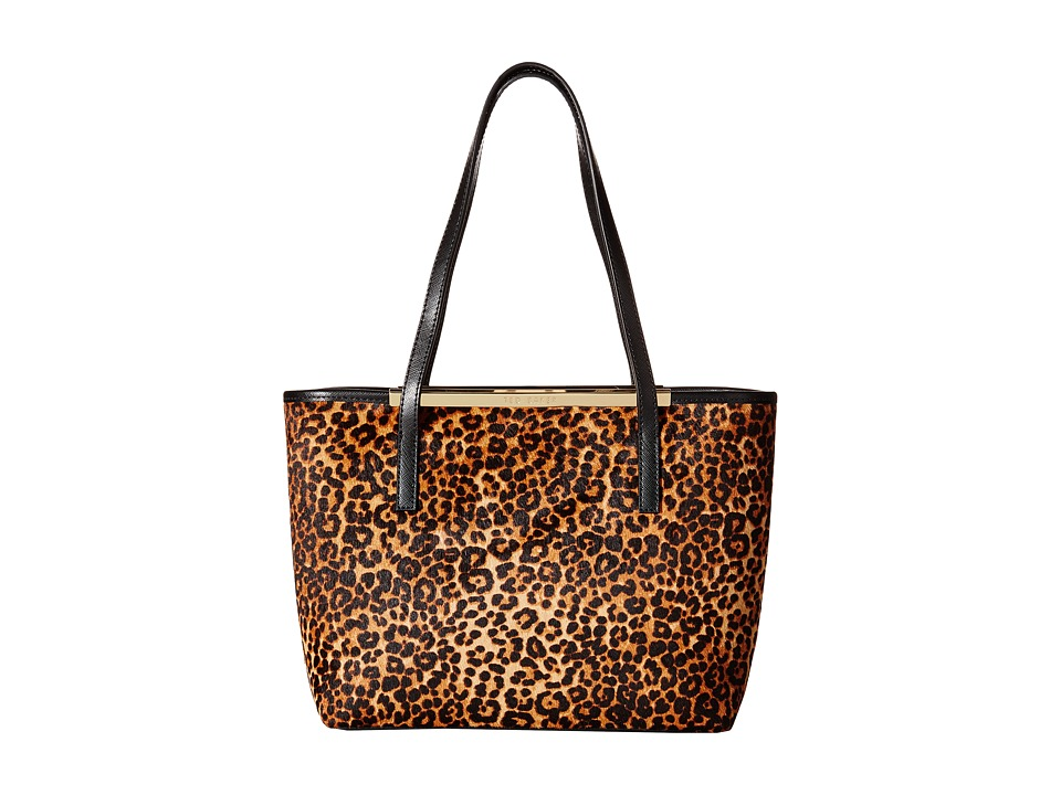 Ted Baker - Jenny (Tan) Tote Handbags