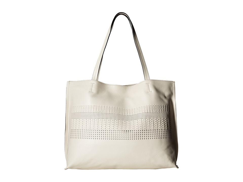 Elliott Lucca - Bali '89 Jules Tote (Stone Anakan) Tote Handbags