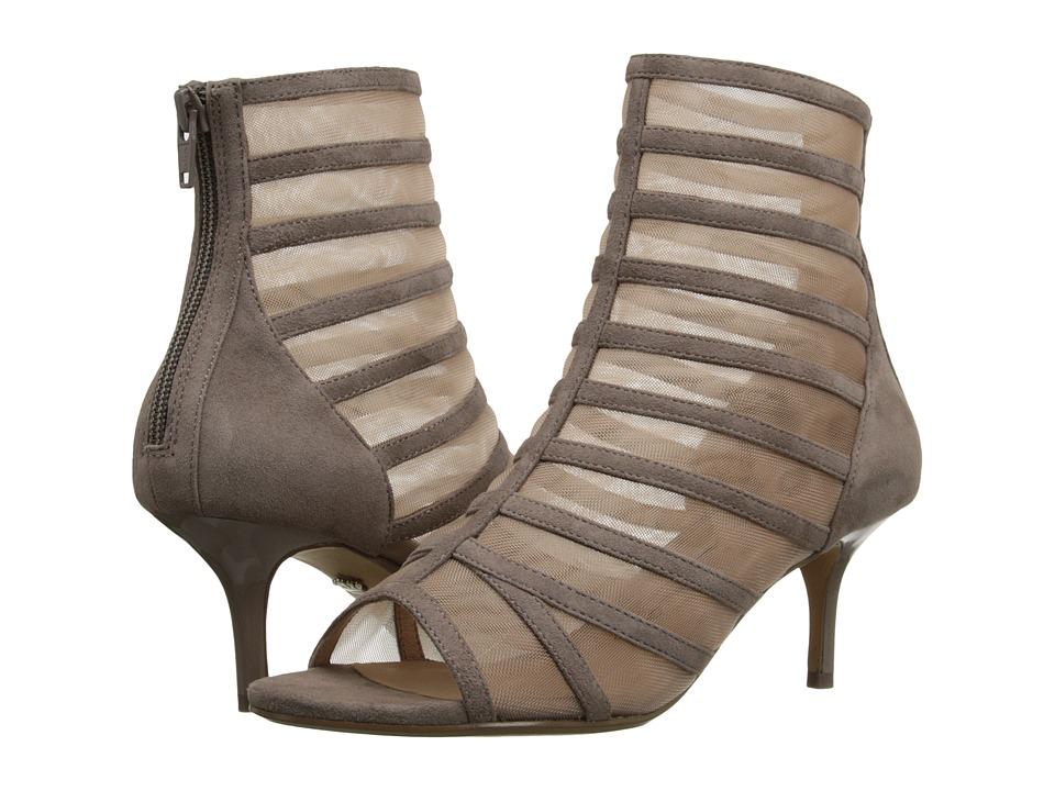 Nina - Chance (Cub) Women's Boots