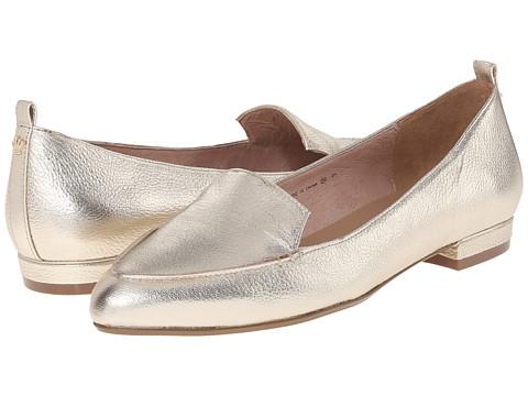 Nina - Quay (Platino) Women's Slip on Shoes