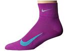 Nike Style SX5194-556