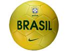 Nike Style SC2811 703