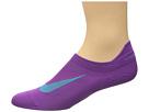 Nike Style SX5193-556