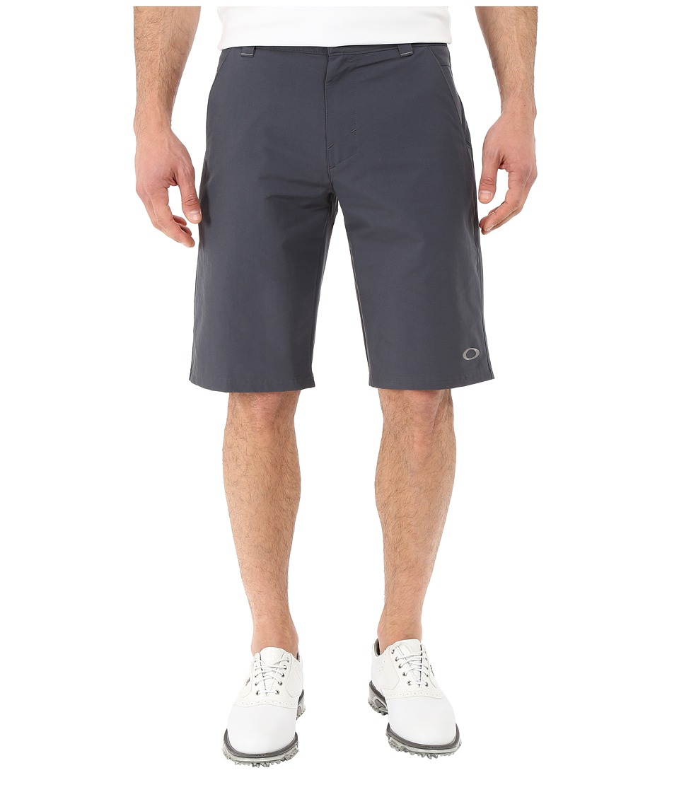 Oakley - Take Shorts 2.5 (Graphite) Men's Shorts