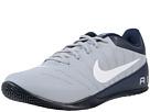 Nike Style 830367-002