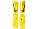 Nike Style SP2081 703
