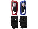 Nike Style SP2084 475
