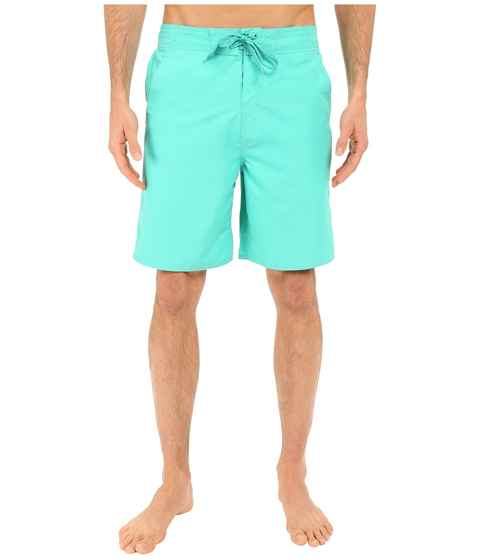 Body Glove - Pool Side Boardshort (Atlantis) Men's Swimwear