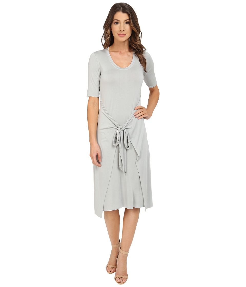 LAmade Sara Dress (Salvia) Women
