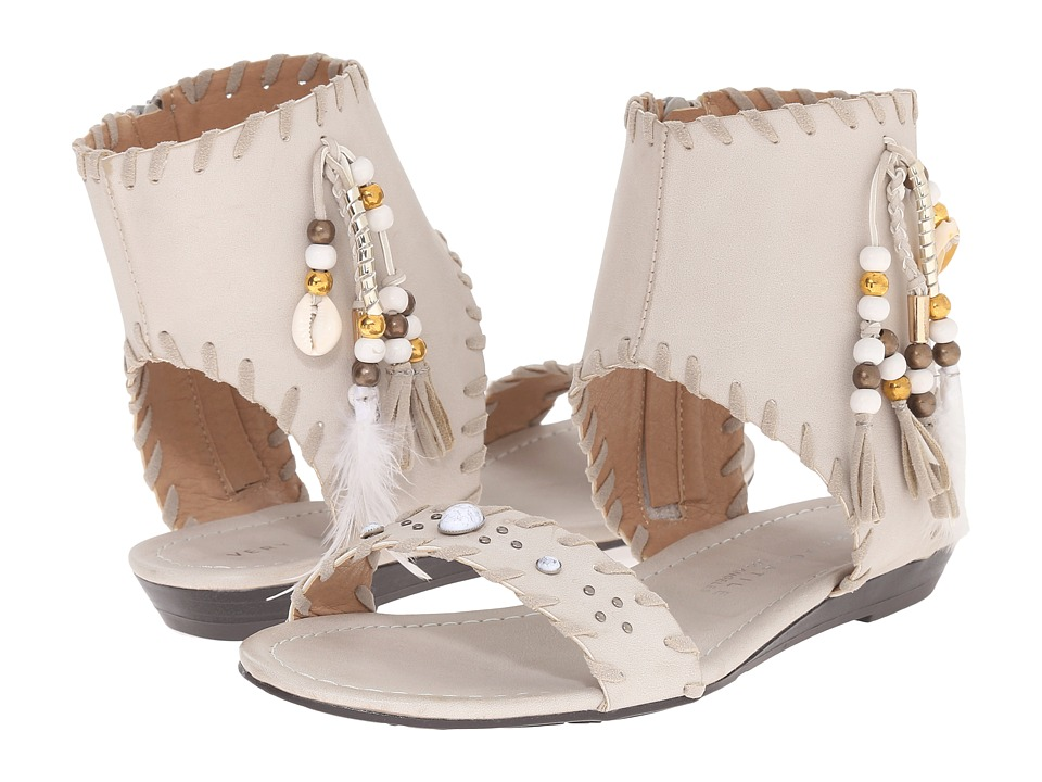 VOLATILE - Yulissa (Ice) Women's Sandals