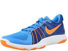 Nike Style 831568 400