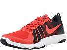 Nike Style 831568-600