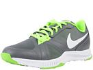 Nike Style 819003 005
