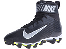 Nike Style 841657 002