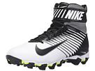 Nike Style 841657 100