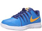 Nike Style 631703 484