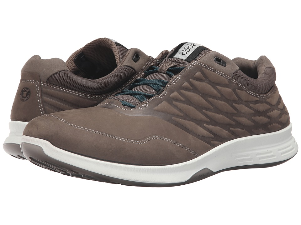 ECCO Sport Exceed Low (Tarmac) Men