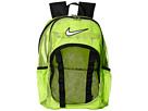 Nike Style BA5077 702