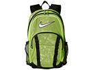 Nike Brasilia 7 Backpack Mesh XL