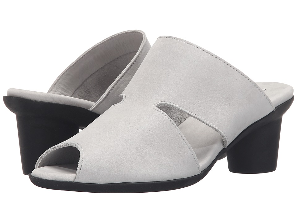 Arche - Elemy (Brume) Women's Shoes