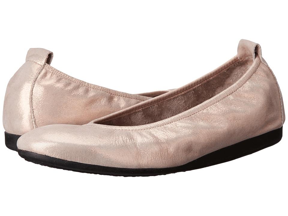 Arche - Laius (Casta) Women's Slip on Shoes