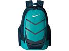 Nike Style BA5247 346