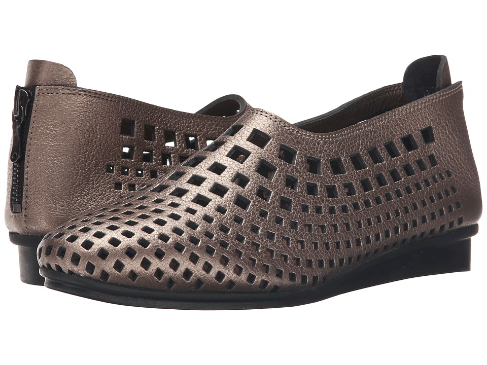 Arche - Nirick (Moon) Women's Shoes