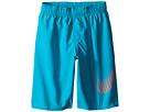 Evenflow Volley Shorts (Big KidsXXXXX
