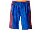 Camotion Volley Shorts (Big KidsXXXXX