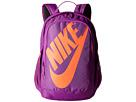Nike Style BA5217 556