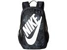 Nike Style BA5273 010