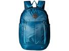 Nike Auralux Backpack