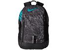 Nike Style BA5224 010