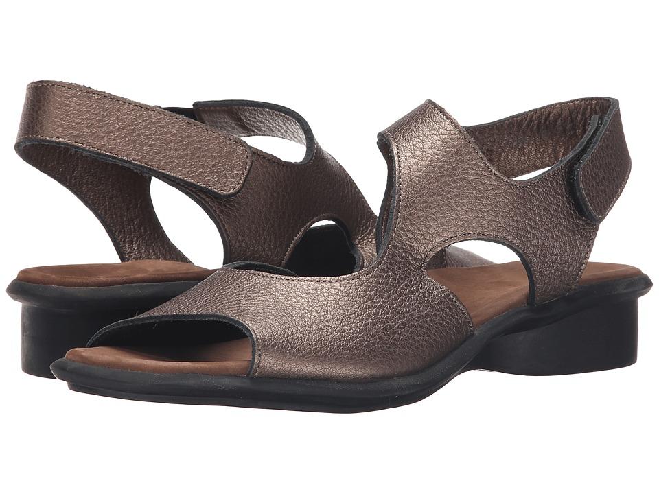 Arche - Sakari (Moon) Women's Sandals