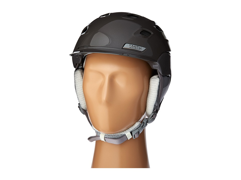 Smith Optics - Vantage (Metallic Truffel) Helmet