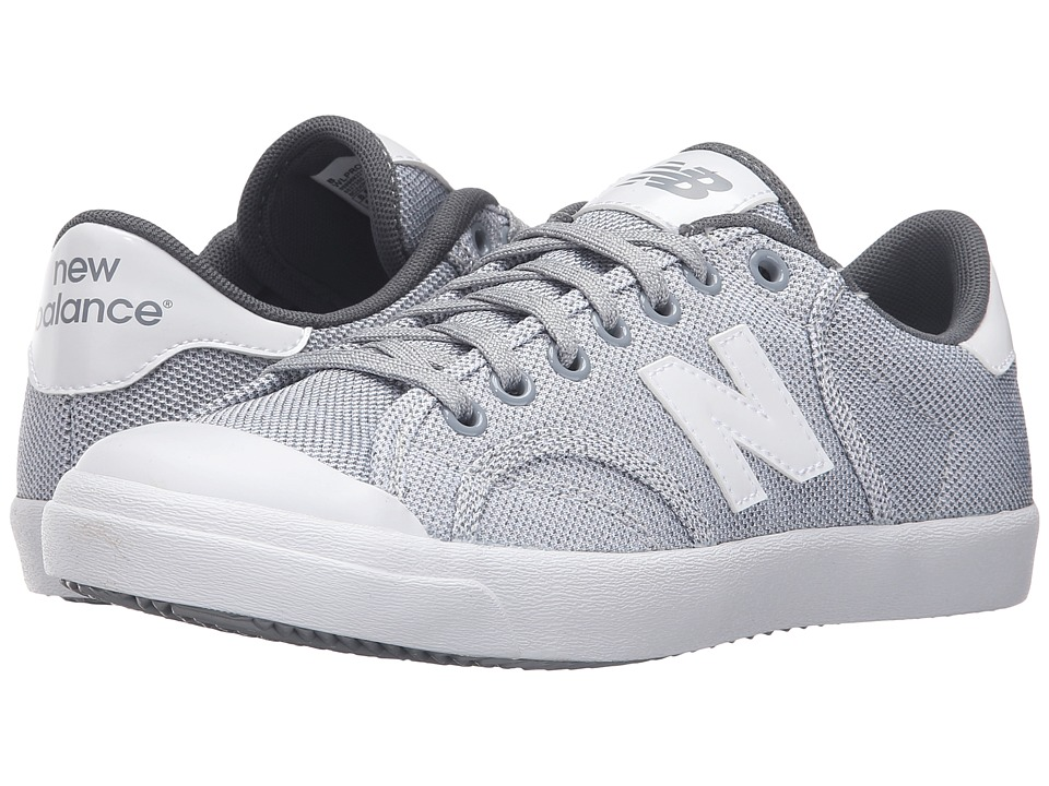 New Balance Classics - WLProV1 (Lead) Women's Classic Shoes