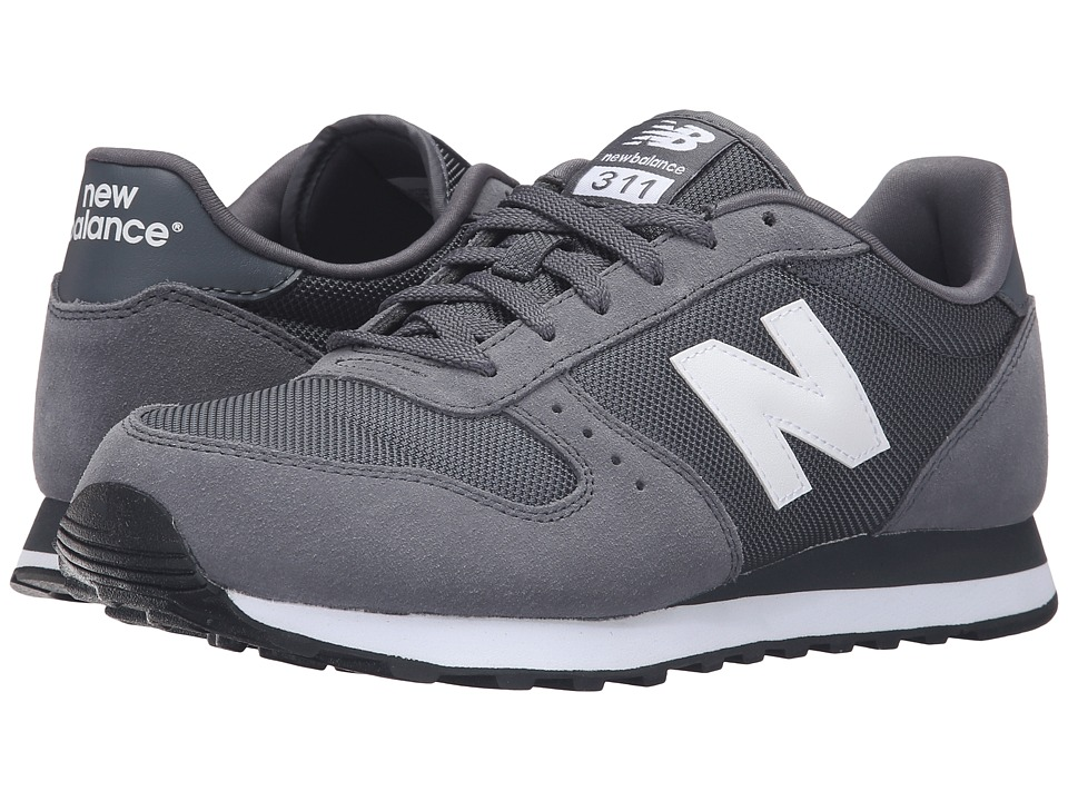 New Balance - ML311V1 - USA (Grey) Men
