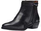 Nine West Style 25015777 001