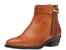 Nine West Style 25015777 230