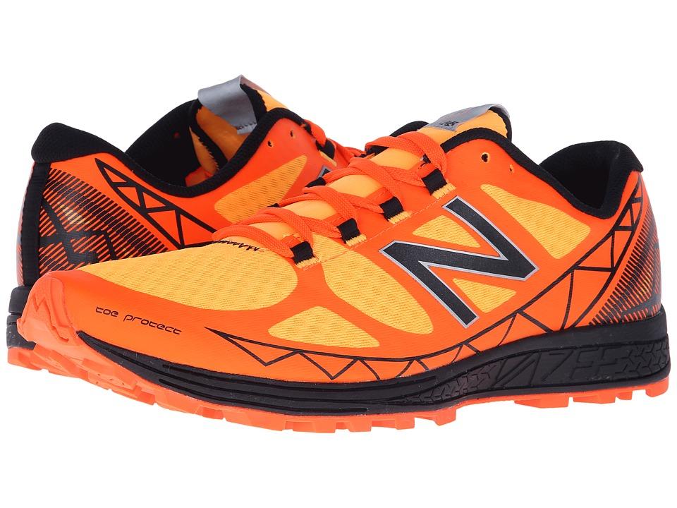 New Balance - Vazee Summit (Impulse/Lava) Men's Running Shoes
